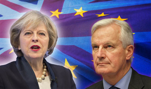 Brexit-Britain-Theresa-May-Michel-Barnier-Chris-Roycroft-Davis-European-Union-740671