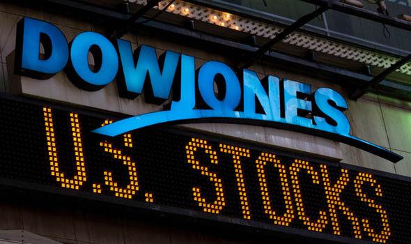 dow-jones-stocks-810706
